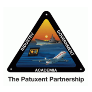 The Patuxent Partnership
