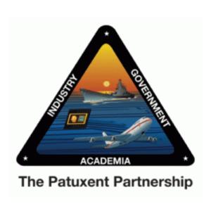 The Patuxent Partnership