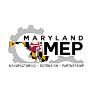 Maryland Manufacturing Extension Partnership (MD MEP)