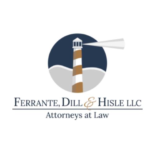 Ferrante & Dill, LLC