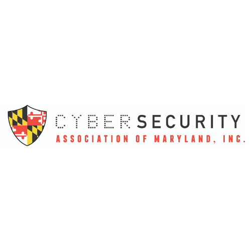 Cybersecurity Association of Maryland Inc.