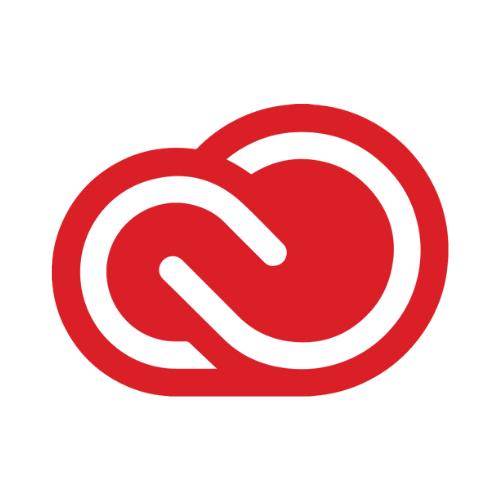 Logos - Partner (5)