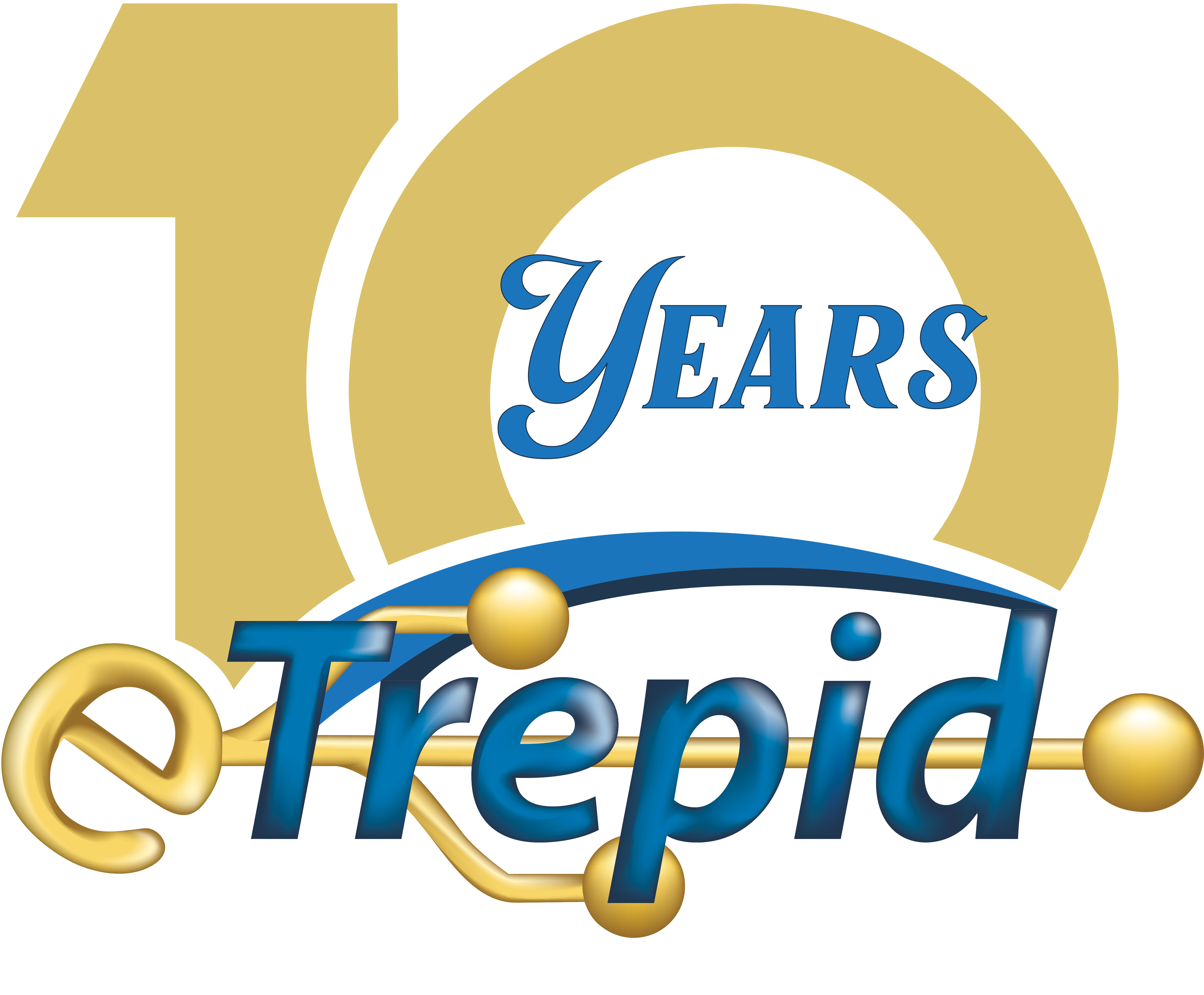 eTrepid 10 Year